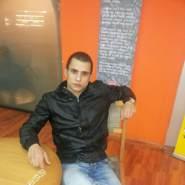 Jsksjd's profile photo