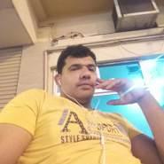 user_cy23607's profile photo