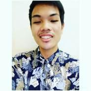 user_ka715's profile photo