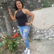 patriciad179's profile photo