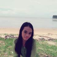 onalisa1983's profile photo