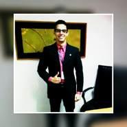 enriquedefalco2's profile photo