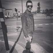 anmar_alfyyad's profile photo