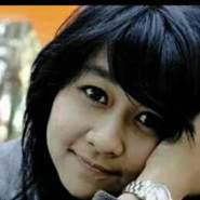ryj174's profile photo