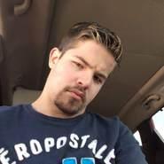 jamesb791's profile photo