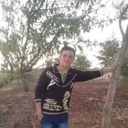 faeyzs's profile photo