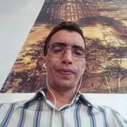 fouadk83's profile photo