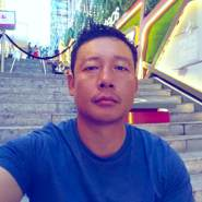 rai581's profile photo