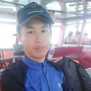tawan19559's profile photo