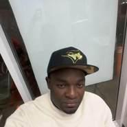 leonelg31's profile photo