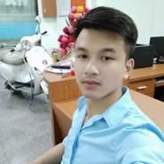 user_twgvq703's profile photo