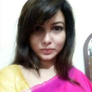 ruchi_malhotra's profile photo