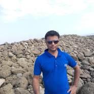 mizanurrahman1980's profile photo