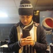 carlosr2317's profile photo