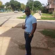 migueld331's profile photo