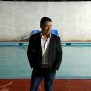 alexanderp311's profile photo