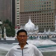 gilchaek's profile photo