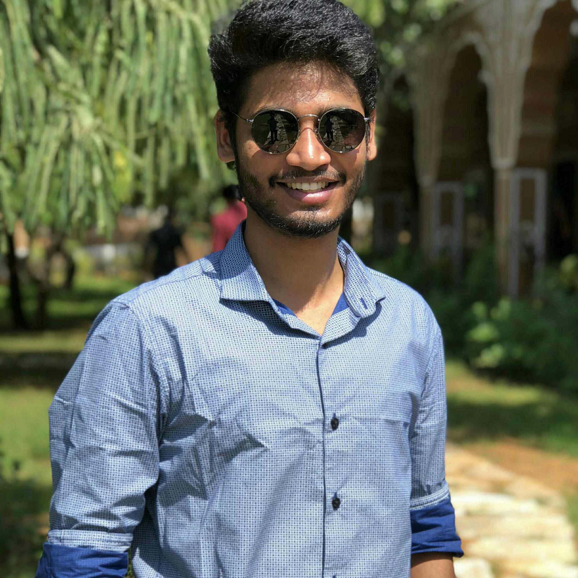 Chandigarh dating