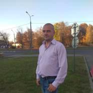 katek473's profile photo