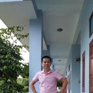 maika25208's profile photo