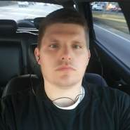 chrisg264's profile photo