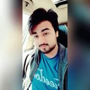 naeemj20's profile photo