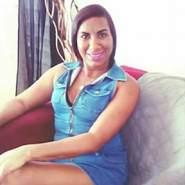 yajairao2's profile photo