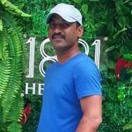 puttanparsad's profile photo