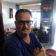 josee8266's profile photo