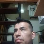 marcialcastro7's profile photo