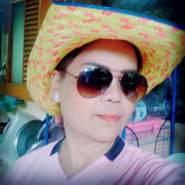 user_zfd403's profile photo