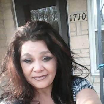 jch506_Nebraska_Single_Female