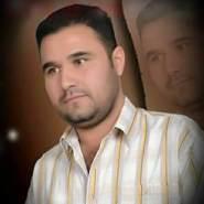 alia75619's profile photo