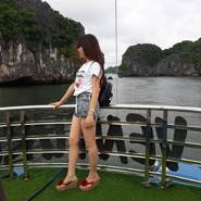 ngayvanganht's profile photo