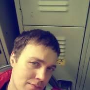 user_tgd029's profile photo