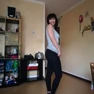 luciae46's profile photo