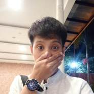 dwir641's profile photo