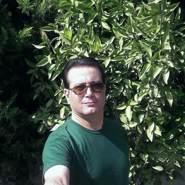farshid64's profile photo