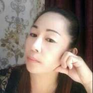 user_nmzud78's profile photo