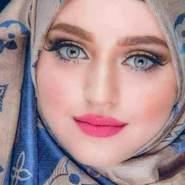 hassnah28's profile photo