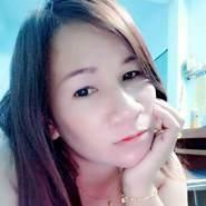 user_fvlz341's profile photo