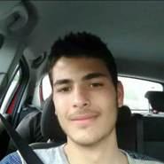 user_pl0295's profile photo