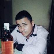 frankm351's profile photo
