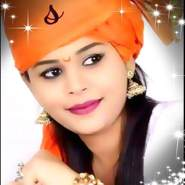 viveky52's profile photo