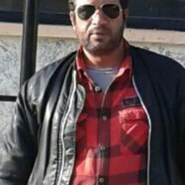 azizs827's profile photo