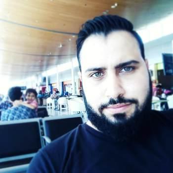 anas1101_Dimashq_Kawaler/Panna_Mężczyzna