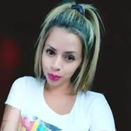 amanda55ww's profile photo