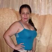 maribelvarela6's profile photo