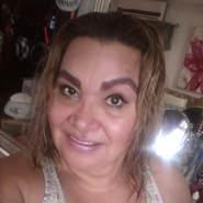 vilmaa33's profile photo