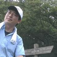 takajapan's profile photo